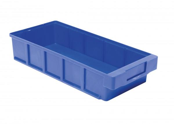 Kleinteilebox L 400 x B 186 x H 83 mm