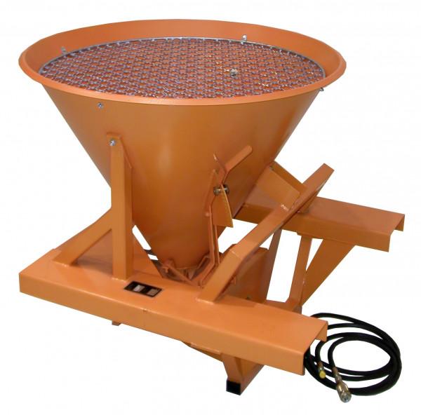 Streugerät 265 Liter Typ SH