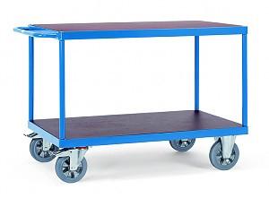 Tischwagen Tragkraft 1200 kg