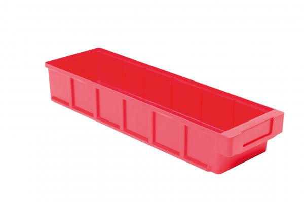 Kleinteilebox L 500 x B 152 x H 83 mm