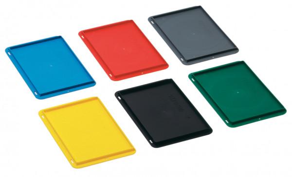 Auflagedeckel für Serie VTK 300
