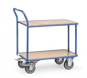 Tischwagen 2602