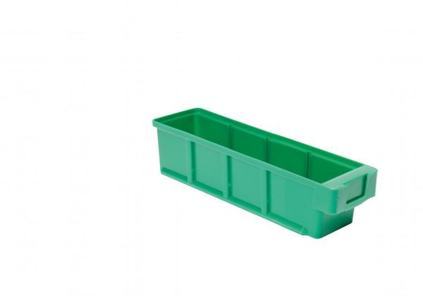 Kleinteilebox L 300 x B 93 x H 83 mm