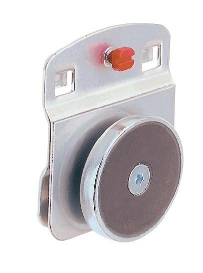 Magnethalter Ø 40 mm