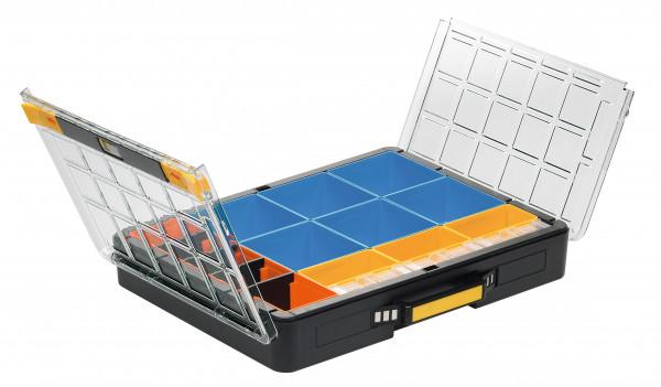 Flex- Box 13-20 Fächer