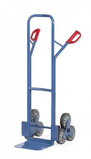Treppenkarre Tragkraft 200 kg