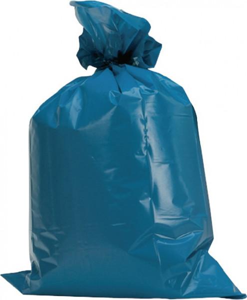 Kunststoffsack Inhalt 120 Liter