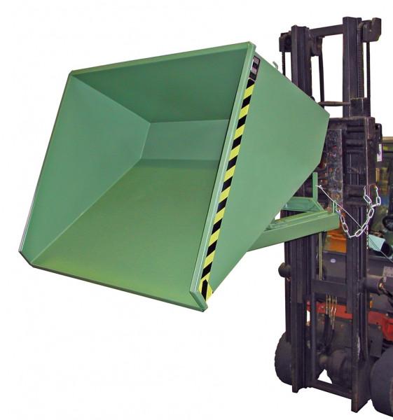 Kippbehälter Typ EXPO 300