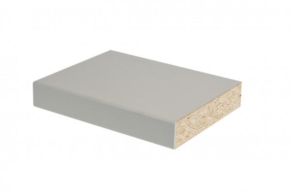 Abdeckplatte für Schubladenschränke B 700 x T 575 mm