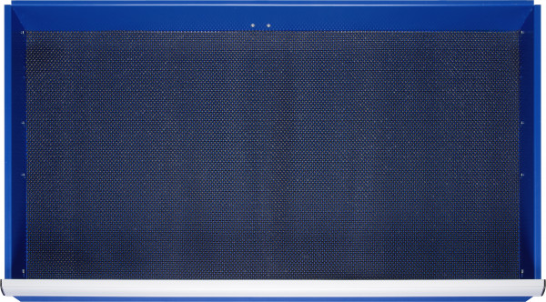 Anti-Rutsch-Matte für Schubladen- Innenmaß B 1055 x T 560 mm
