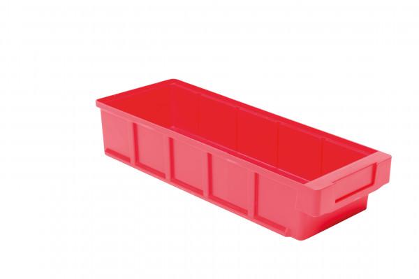 Kleinteilebox L 400 x B 152 x H 83 mm aus PP