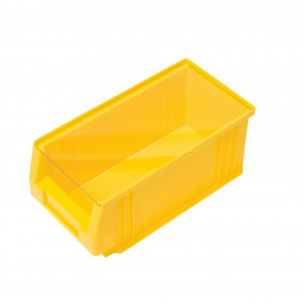 Staubdeckel für Serie PLK 3a