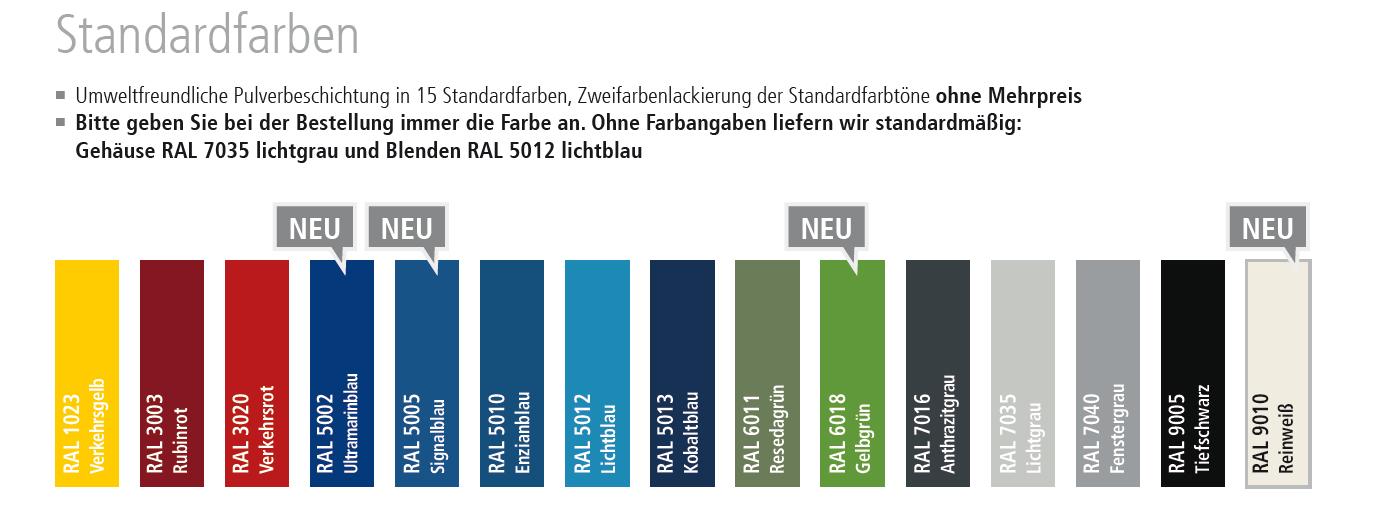 StandardfarbenZNlvPF34fqqtw