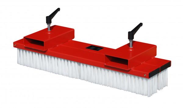 Gabelstapler- Kehrbesen Typ SKB-O 200