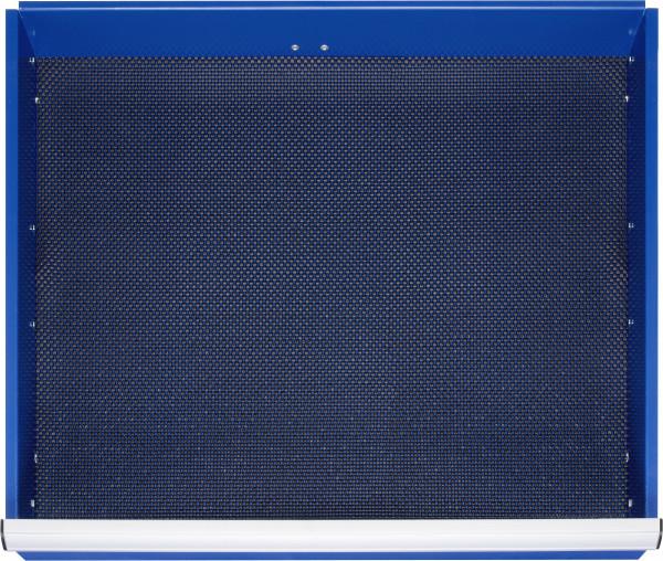 Anti-Rutsch-Matte für Schubladen- Innenmaß B 680 x T 560 mm
